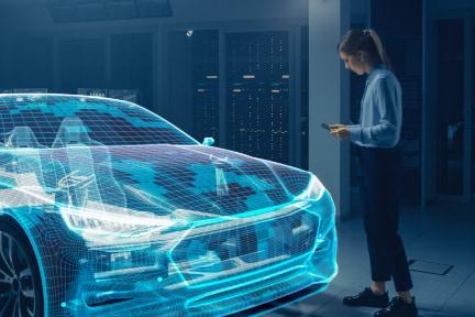 Prodrive Roadsafety as a Service - Analyse