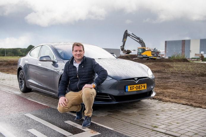 VVCR Prodrive - Antislip maakt plaats voor slim rijden in Rijssen
