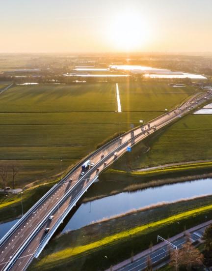 VVCR Prodrive Rijvaardigheidstraining beter milieu