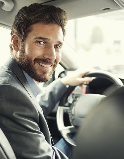 kies voor vvcr prodrive en de raas oplossing voor het nieuwe rijden