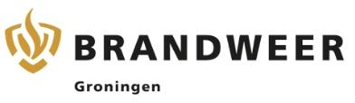 Brandweer Groningen