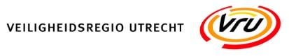 Veiligheidsregio Utrecht