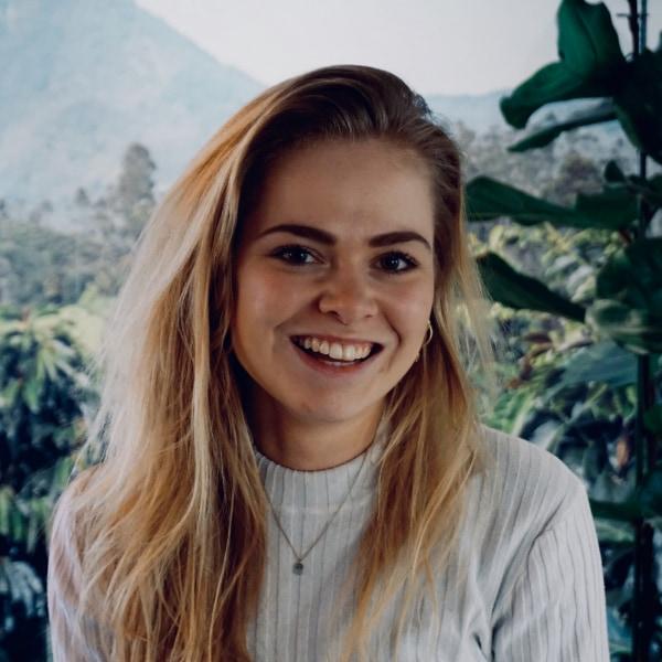 Anne Schmieman
