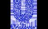 unilever-logo3.png